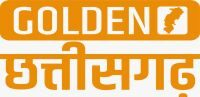 GOLDEN CHHATTISGARH