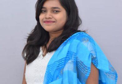 NSUI की प्रदेश सचिव निशा देशलहरे ने ट्विटर और फेसबुक के माध्यम से मुख्यमंत्री का आभार प्रकट किया।