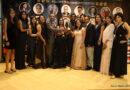 NACHA ने अमेरिका में 'ऑर्गनाइज़ेशन ऑफ़ द ईयर' का ख़िताब जीत छत्तीसगढ़ NRI समेत भारत को किया गौरवान्वित।